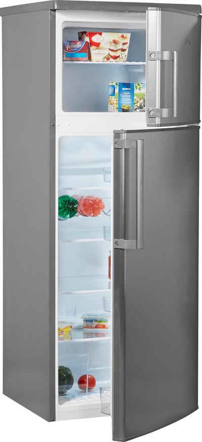 Standkühlschrank online kaufen » Altgeräte-Mitnahme | OTTO