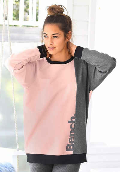 Rosa Pullover online kaufen » Pullover in pink   OTTO bf7356d15a