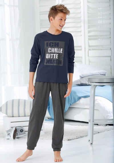 2899949afa7603 Jungen Nachtwäsche online kaufen | OTTO