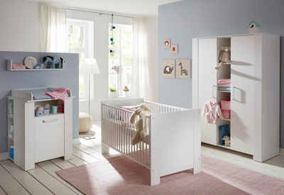 baby kinderzimmer komplett otto bibkunstschuur. Black Bedroom Furniture Sets. Home Design Ideas