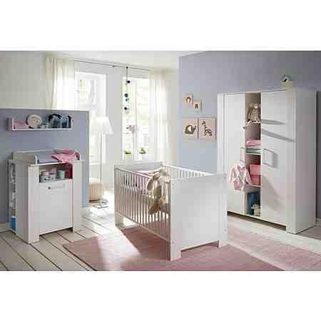 Babym bel serien online kaufen otto - Kinderzimmer michi ...