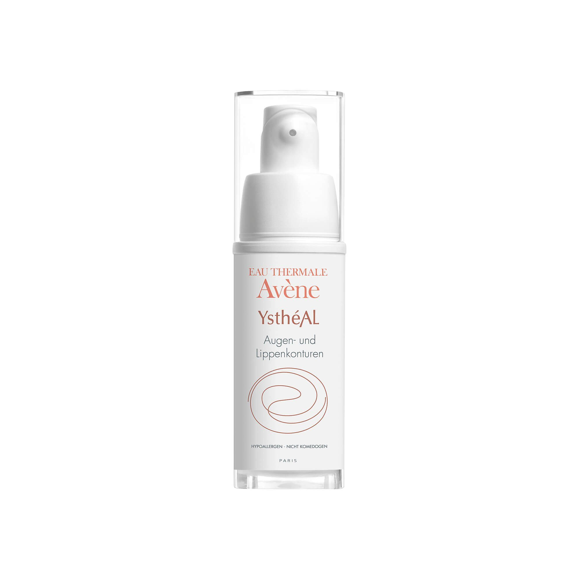 Avene Avene Ystheal Augen- und Lippenkonturen (, 15 ml)