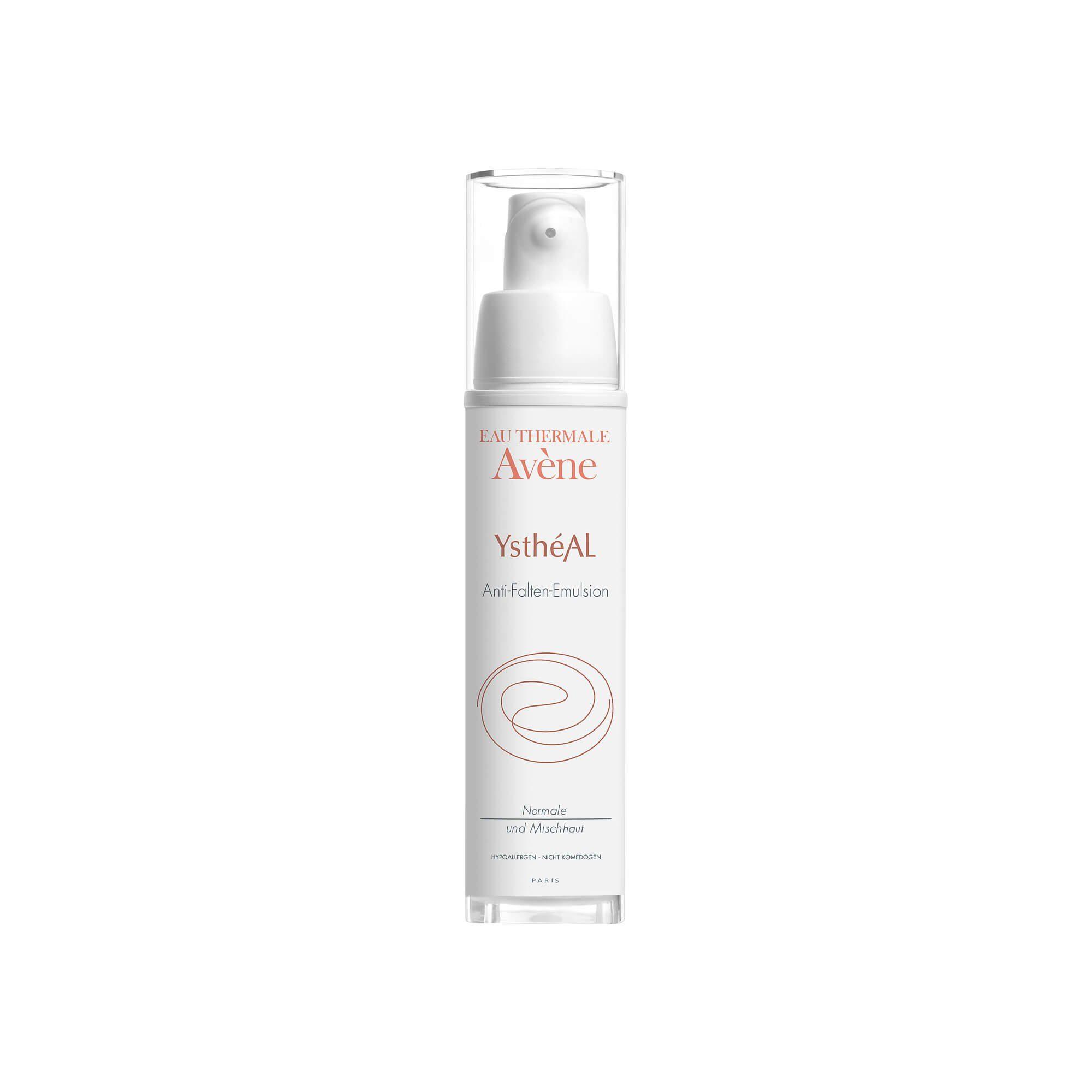 Avene Avene Ystheal Anti-Falten-Emulsion , 30 ml