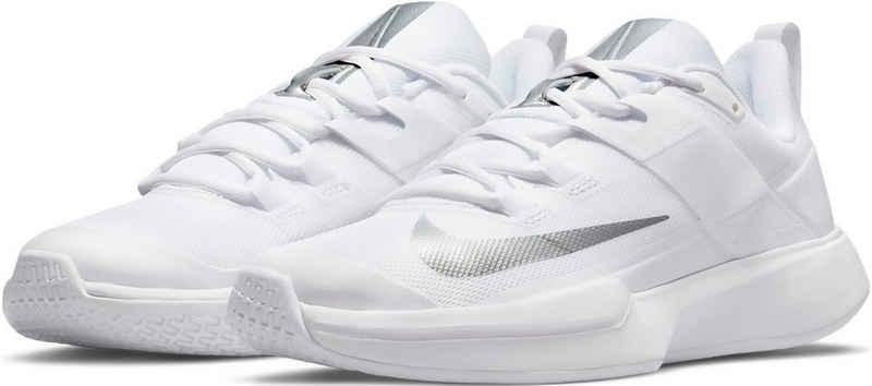 Nike »NikeCourt Vapor Lite« Tennisschuh