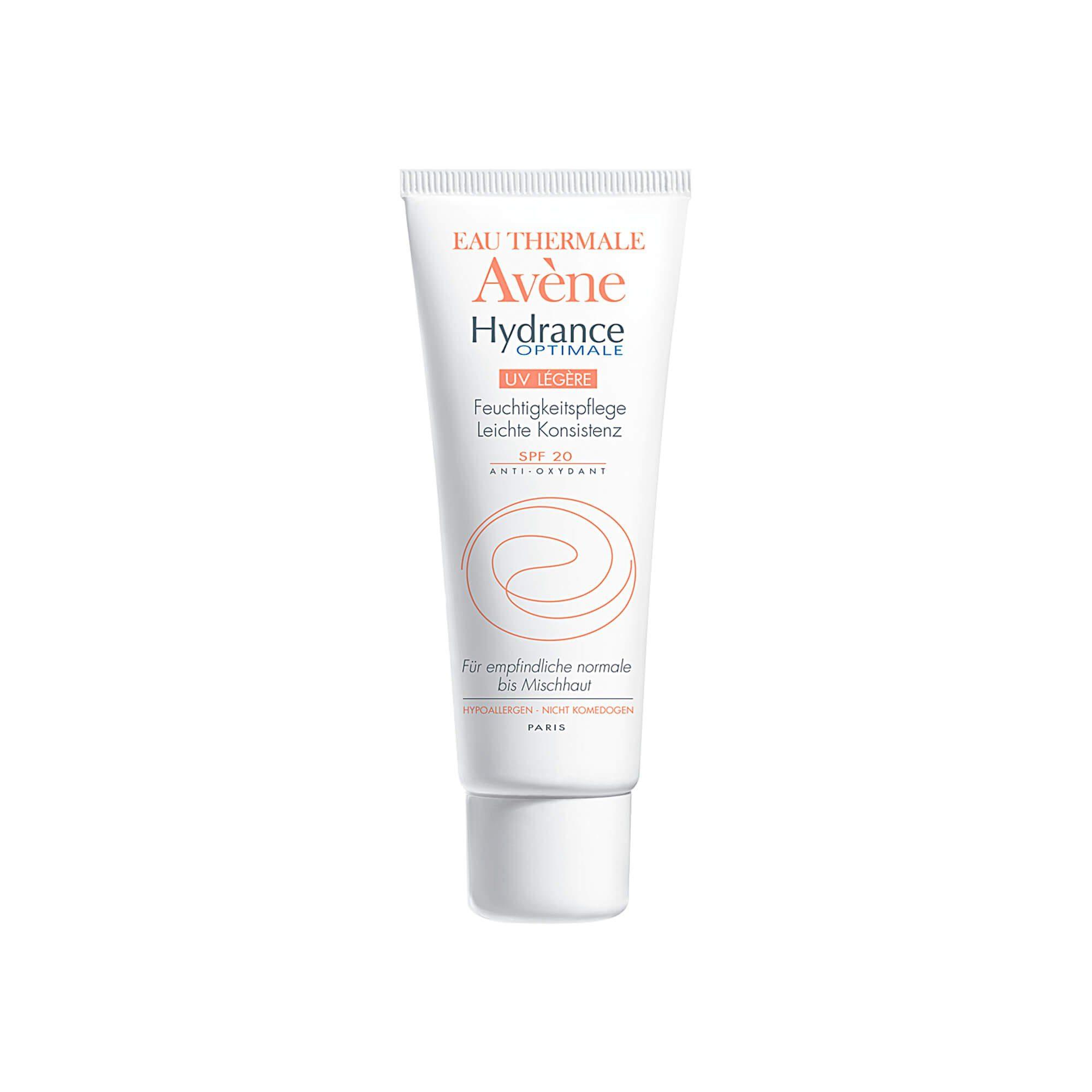Avene Avene Hydrance Optimale Legere UV , 40 ml
