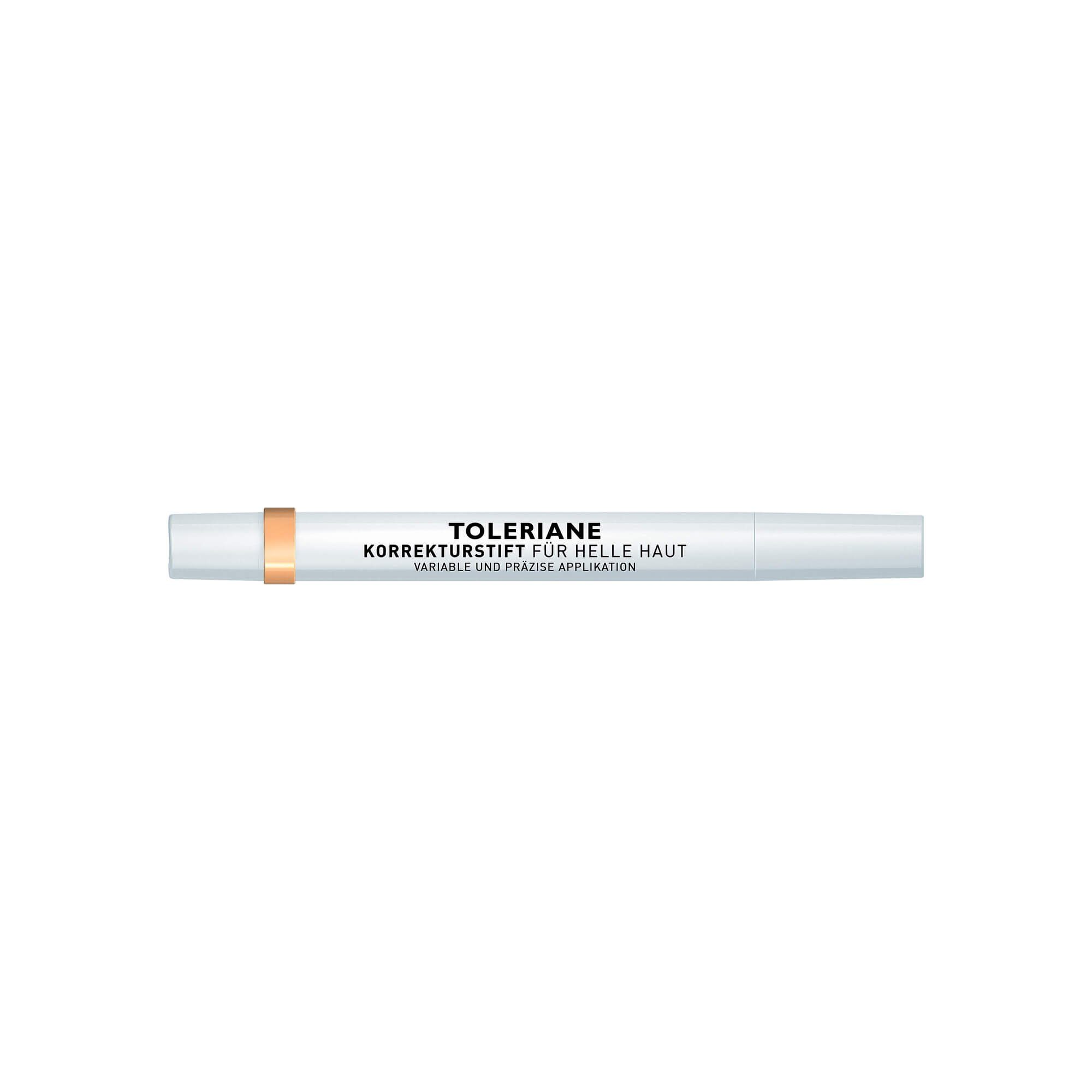 Roche Posay Toleriane Korrekturstift beige 01, 2.5 ml