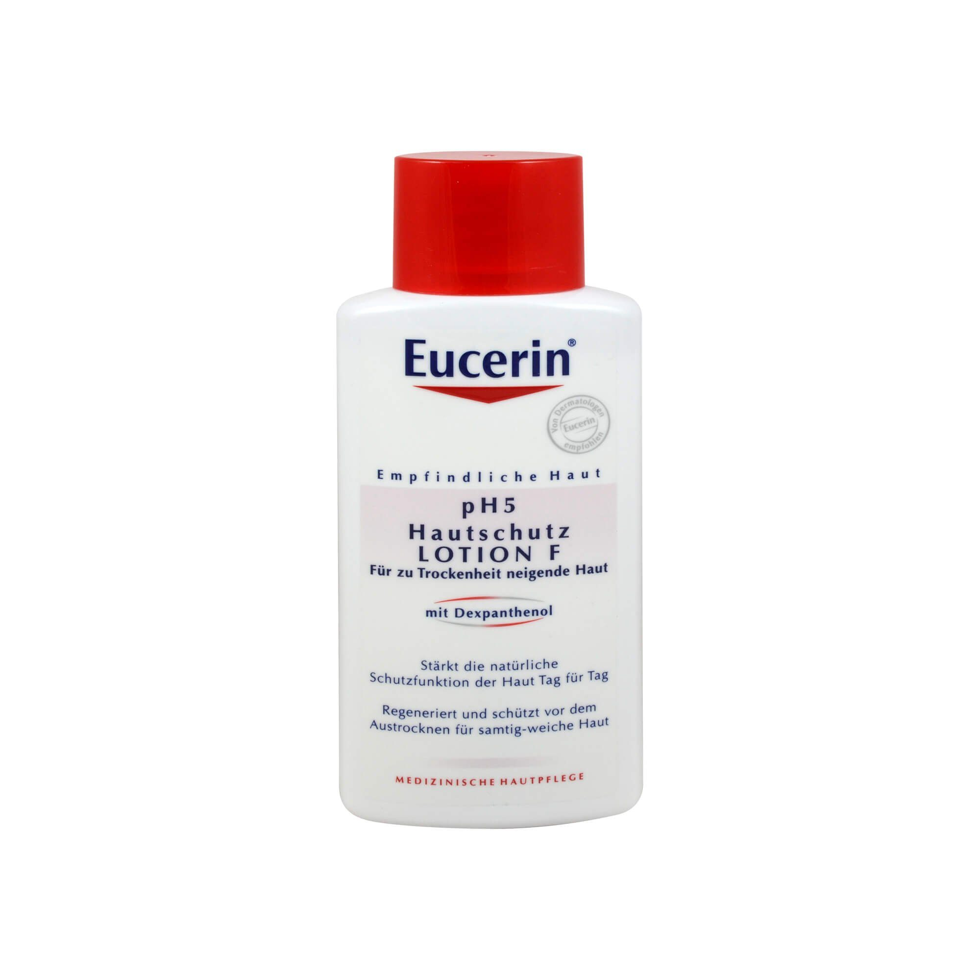 Eucerin Eucerin pH5 Intensiv Lotio F , 200 ml