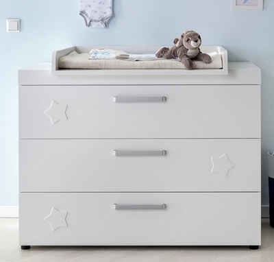 Kinderschrank & Kinderzimmerschrank online kaufen | OTTO