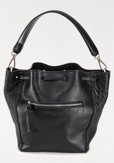 Liebeskind Hangman, With Detachable Straps