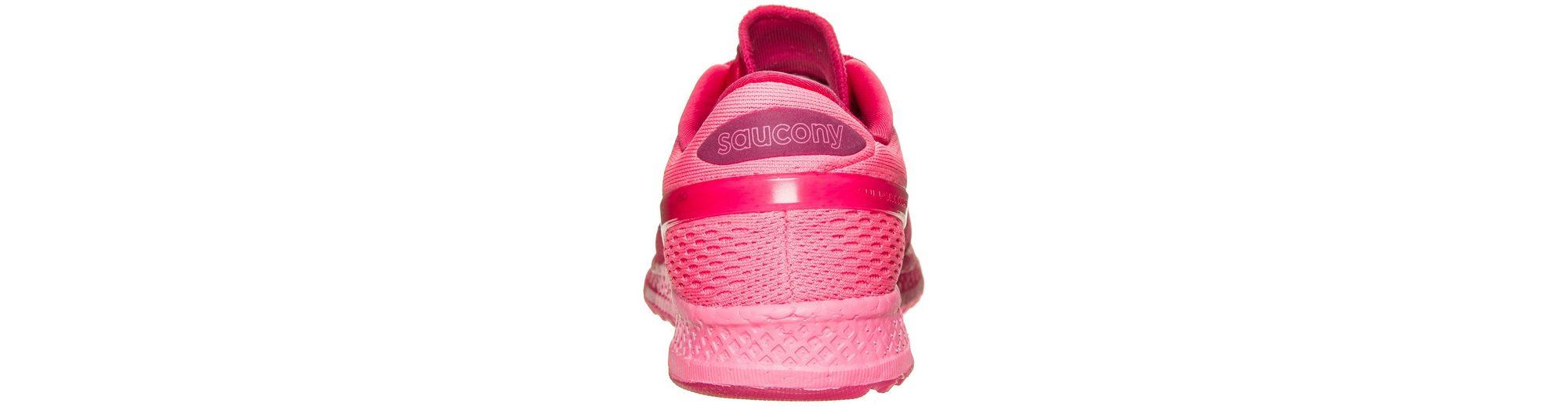 SAUCONY Freedom ISO Laufschuh Damen Günstig Kaufen Besten Großhandel Fälschung Unisex Steckdose Am Besten GUlz1M