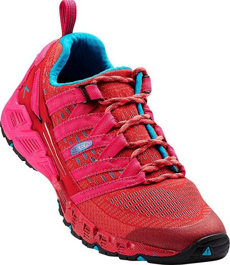 Keen Kletterschuh Versago Shoes Women