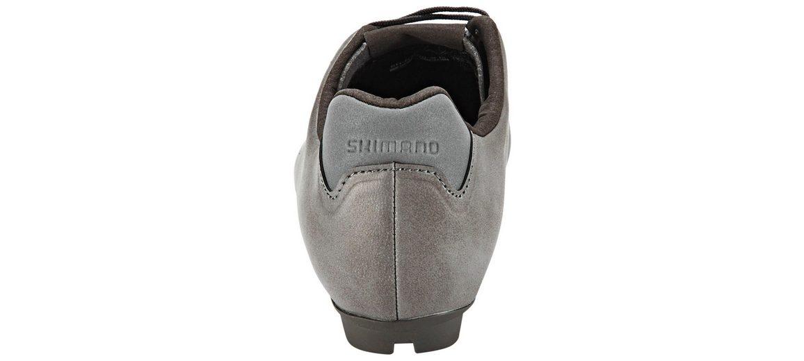 Shimano Fahrradschuhe SH-RT4G Schuhe Unisex Günstig Kaufen 100% Authentisch Geniue Händler Günstiger Preis Billig Vermarktbare Um Online-Verkauf 9BCzjc