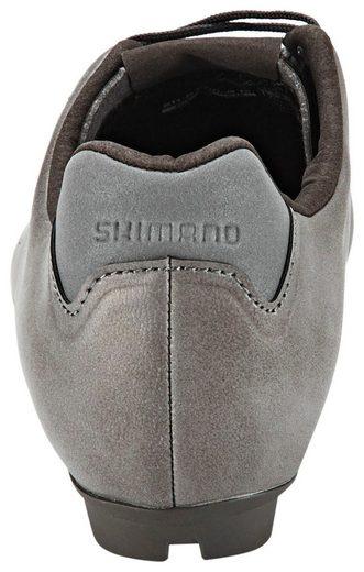 Shimano Fahrradschuhe SH-RT4G Schuhe Unisex