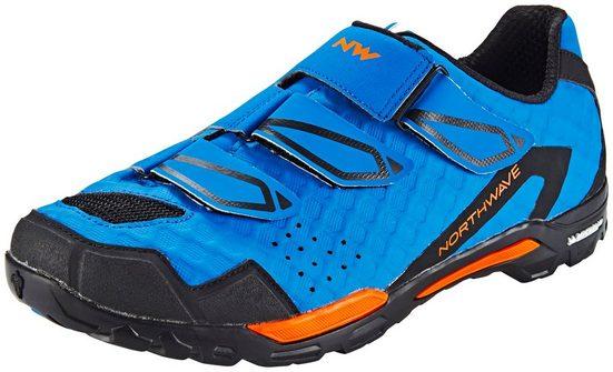 Northwave Fahrradschuhe Outcross 3V Shoes Men