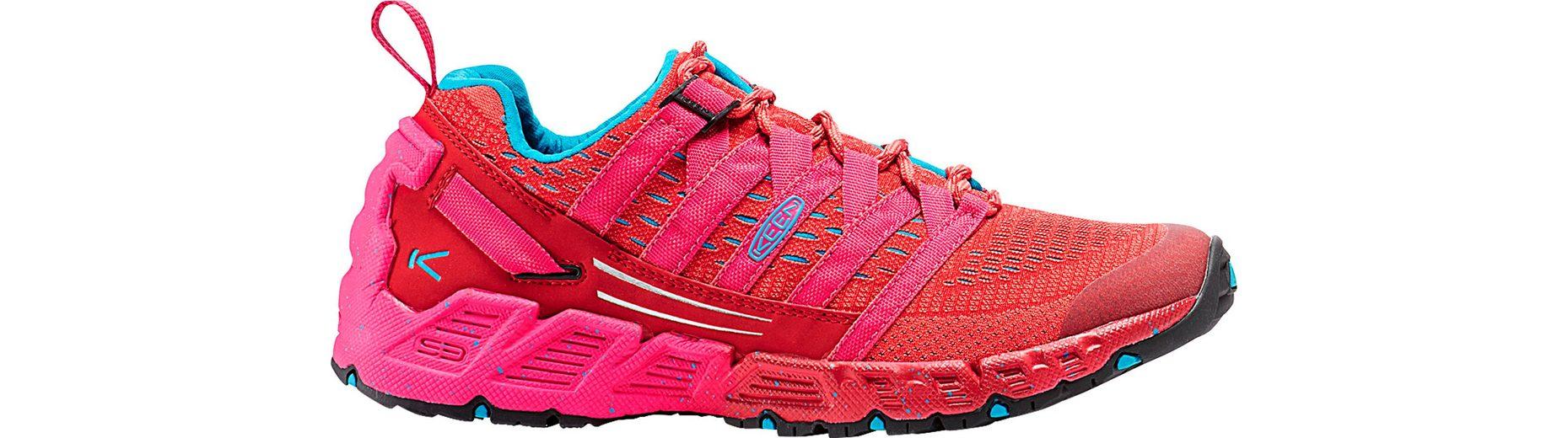 Keen Kletterschuh Versago Shoes Women Werksverkauf DlJa8