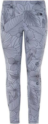 The North Face Hose Pulse Tights Women