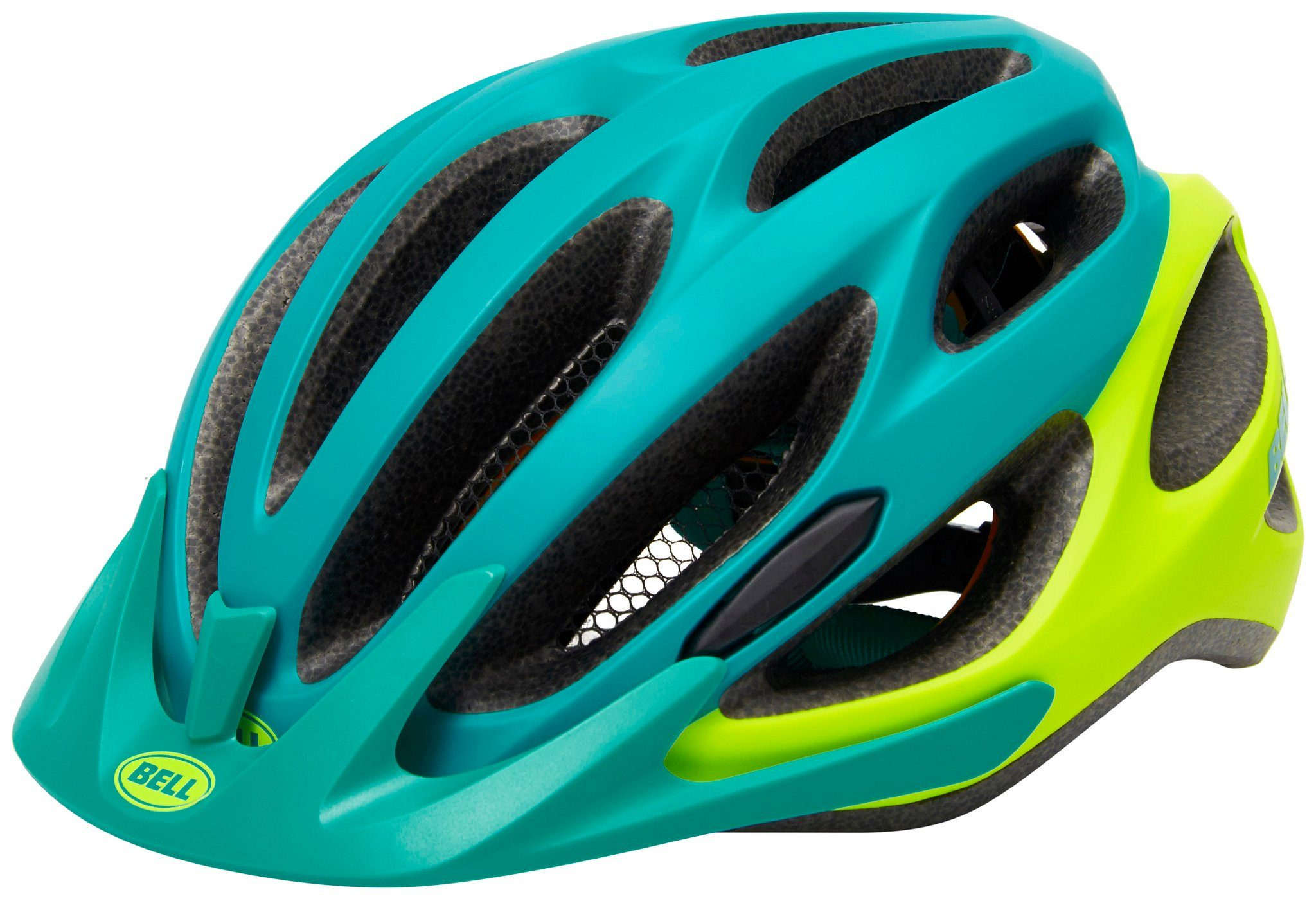 Bell Fahrradhelm »Traverse Mips Helmet«