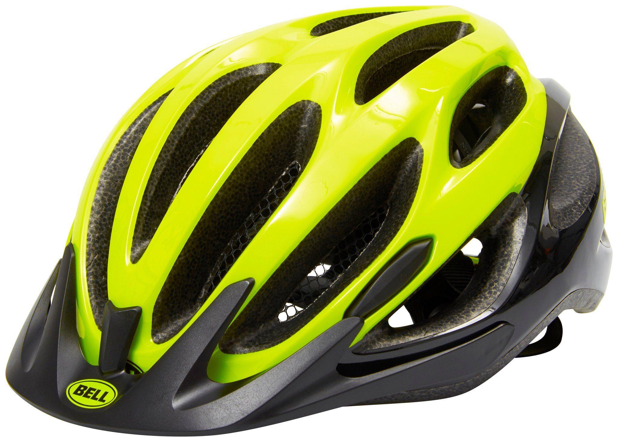 Bell Fahrradhelm »Traverse Helmet«