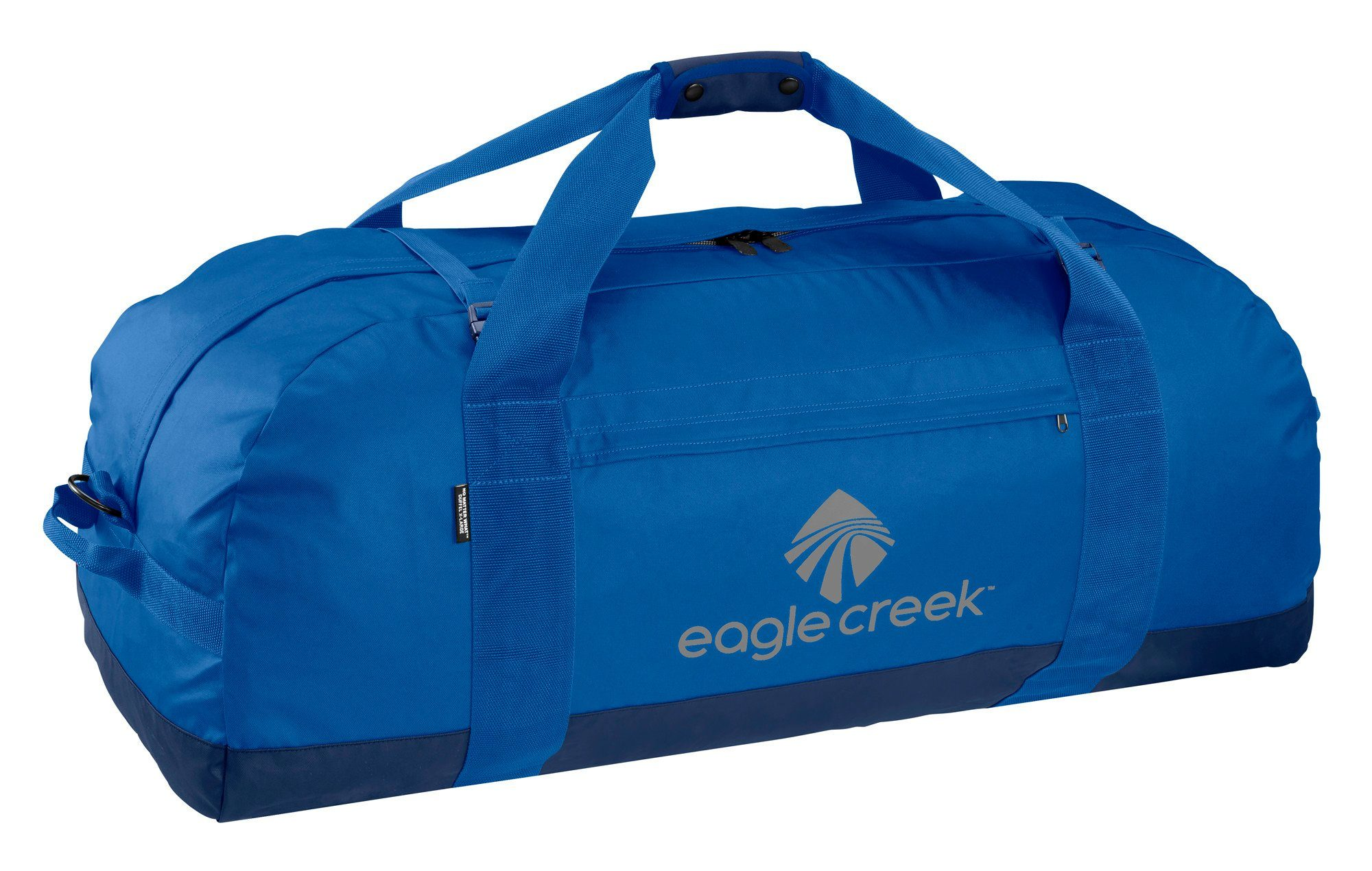 Eagle Creek Sport- und Freizeittasche »No Matter What Duffel X-Large«