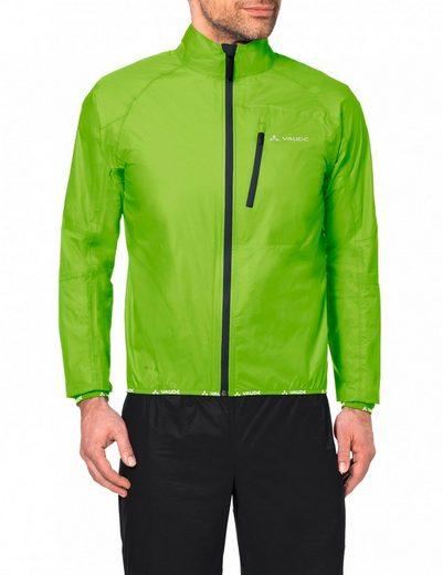 VAUDE Regenjacke Drop III Jacket Men