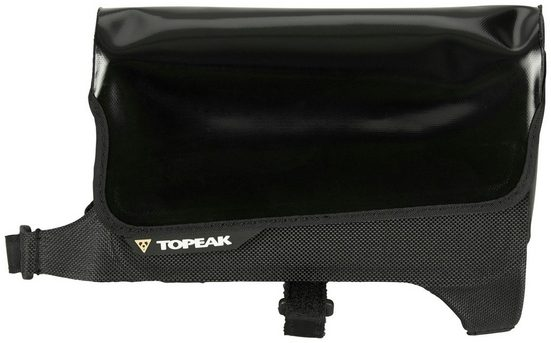 Topeak Fahrradtasche »Tri DryBag Oberrohrtasche Large«