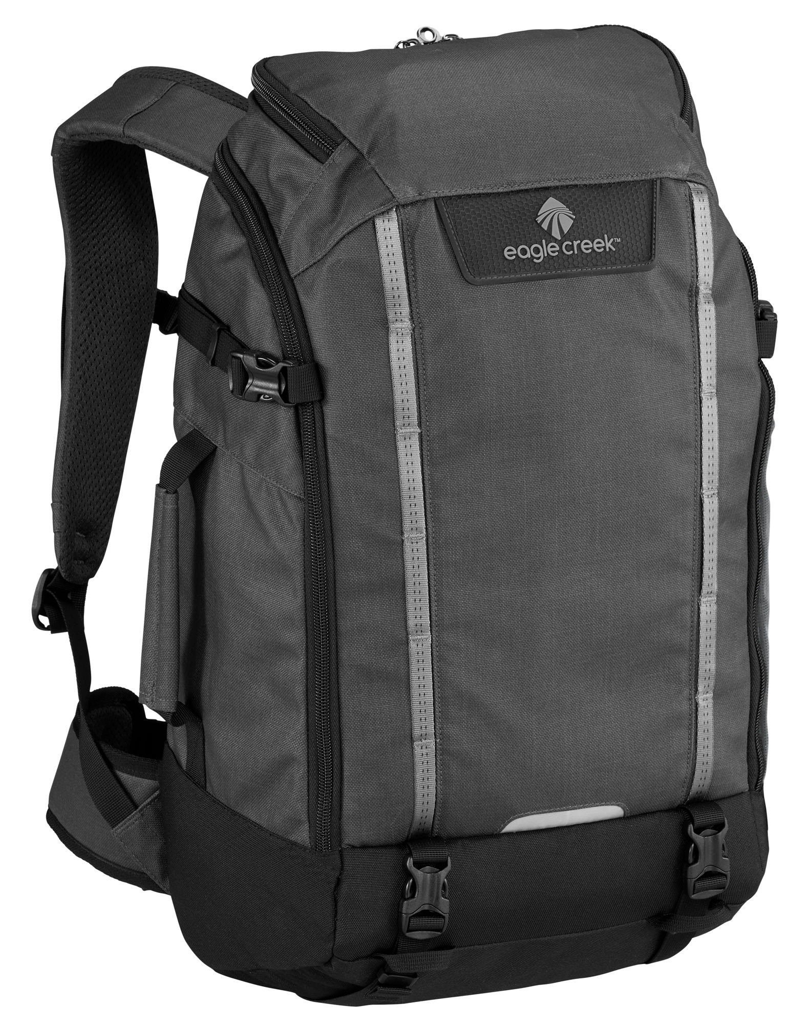 Eagle Creek Sport- und Freizeittasche »Mobile Office Backpack«