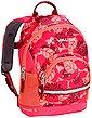 VAUDE Sport- und Freizeittasche »Minnie 5 Daypack«, Bild 1