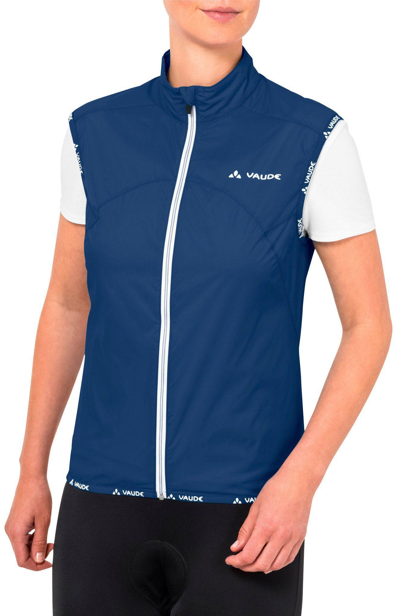 VAUDE Weste »Air II Vest Women«