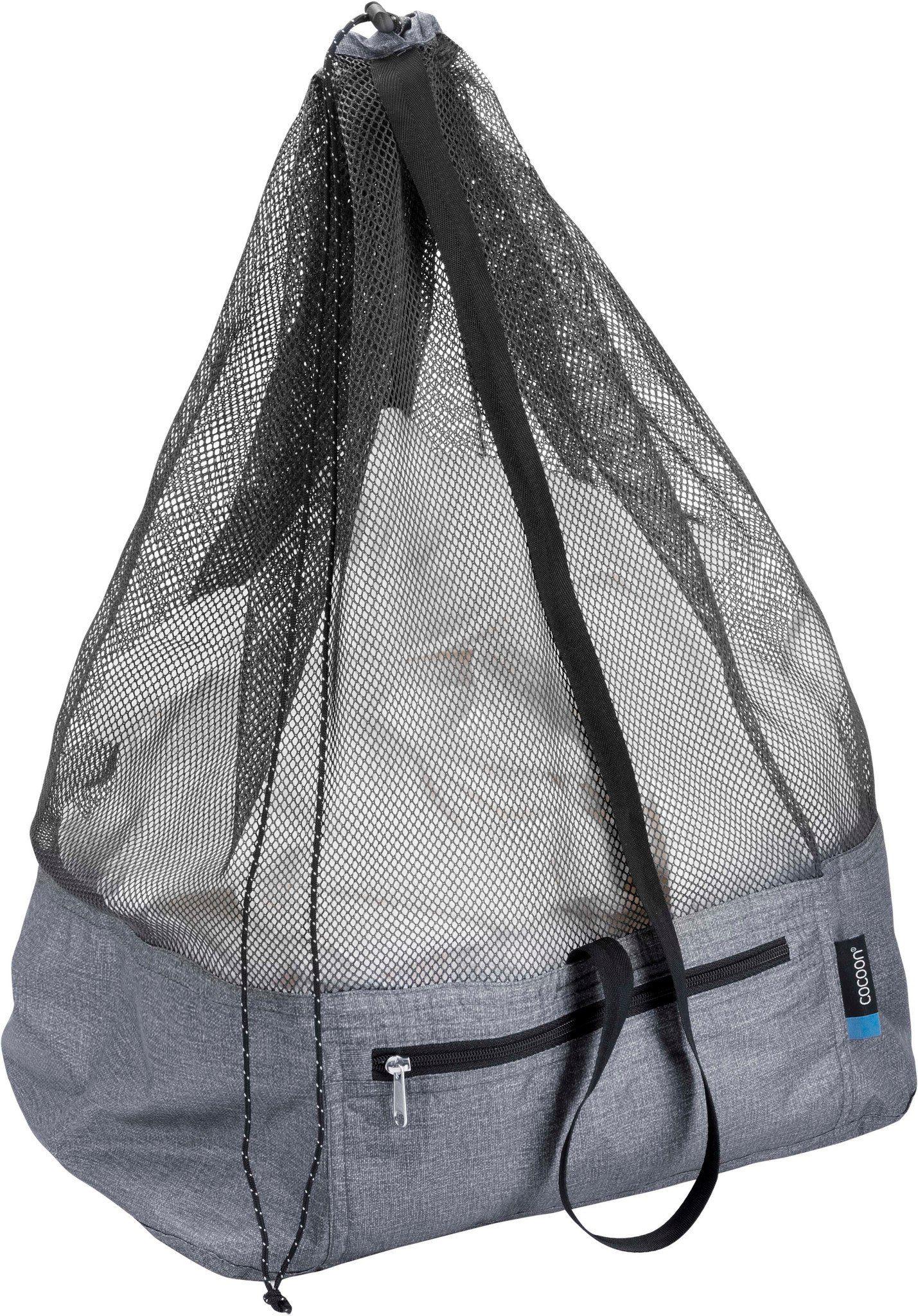 Cocoon Sport- und Freizeittasche »City Laundry Bag«