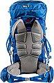 Millet Sport- und Freizeittasche »Mount Shasta 55+10 Backpack Men«, Bild 2