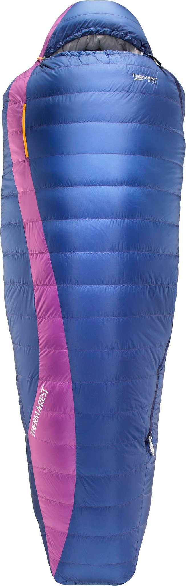 Therm-a-Rest Schlafsack »Adara HD Sleeping Bag Women Regular«