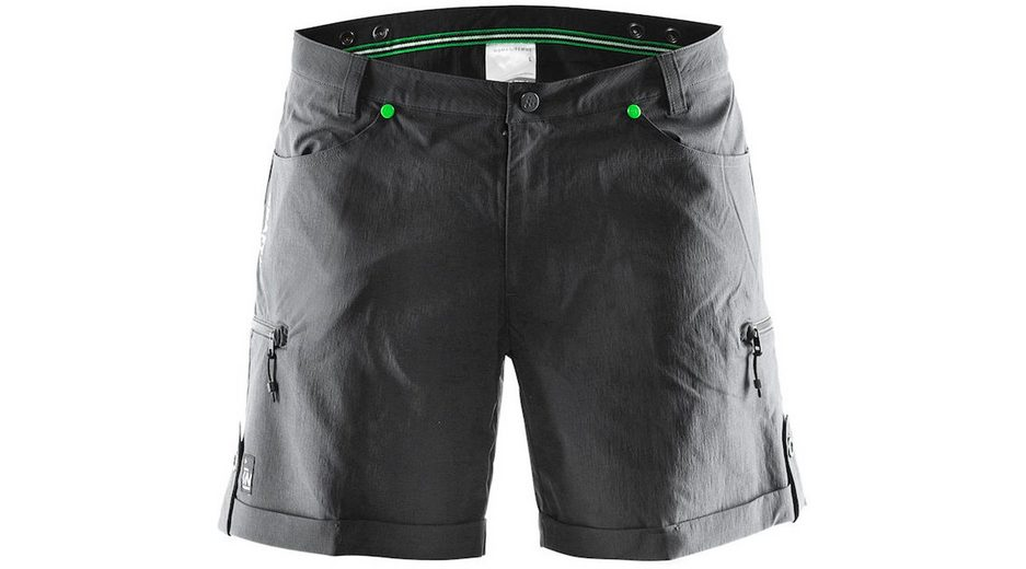 #NAME? Rabatt Zum Verkauf Craft Hose In-The-Zone Shorts Women JfOaeeC