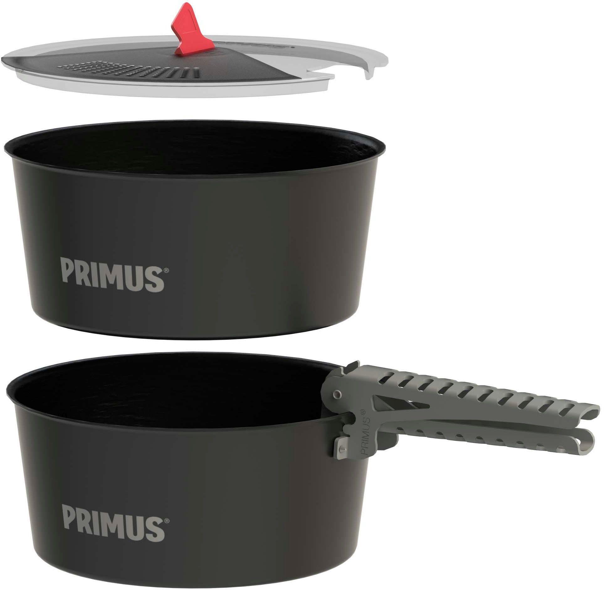 Primus Camping-Geschirr »LITech Pot Set 1300ml«