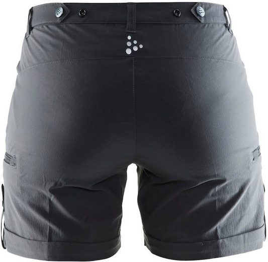 Craft Hose In-The-Zone Shorts Women