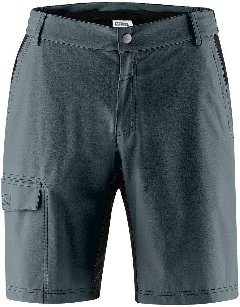 Gonso Radhose »Arico Bike-Shorts Herren«