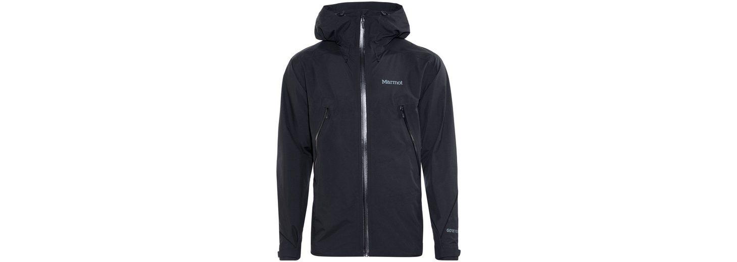 Marmot Outdoorjacke Knife Edge Jacket Men Preise Für Verkauf gNQzZe