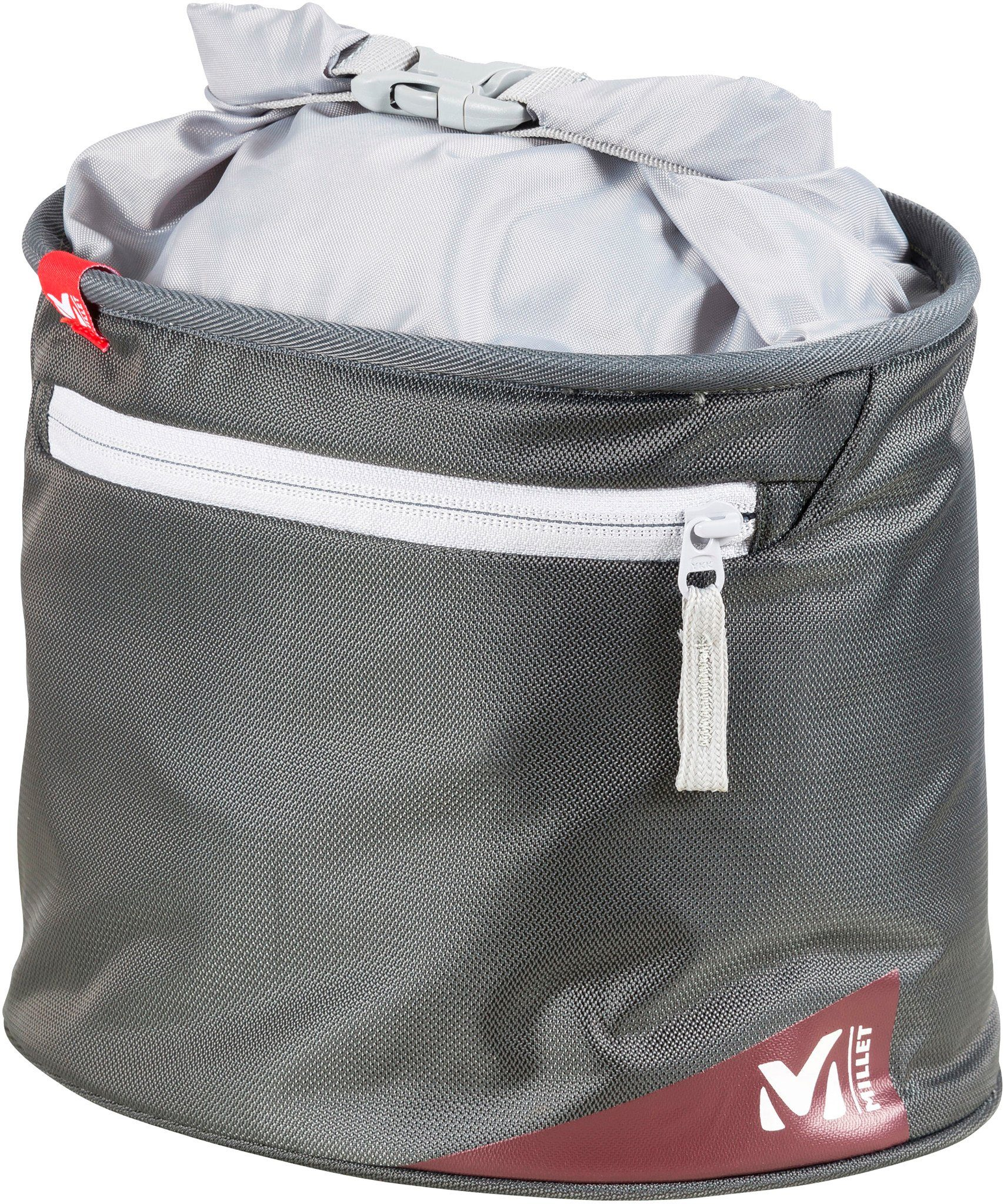 Millet Boulderbag »Rock Land Bag«