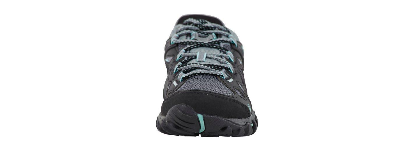 Merrell Kletterschuh All Out Blaze Aero Sport Shoes Women Auslass Hohe Qualität Preise Online-Verkauf Auslass 100% Original Billig Authentisch 5V3XiVnVt