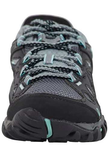 Merrell Kletterschuh All Out Blaze Aero Sport Shoes Women