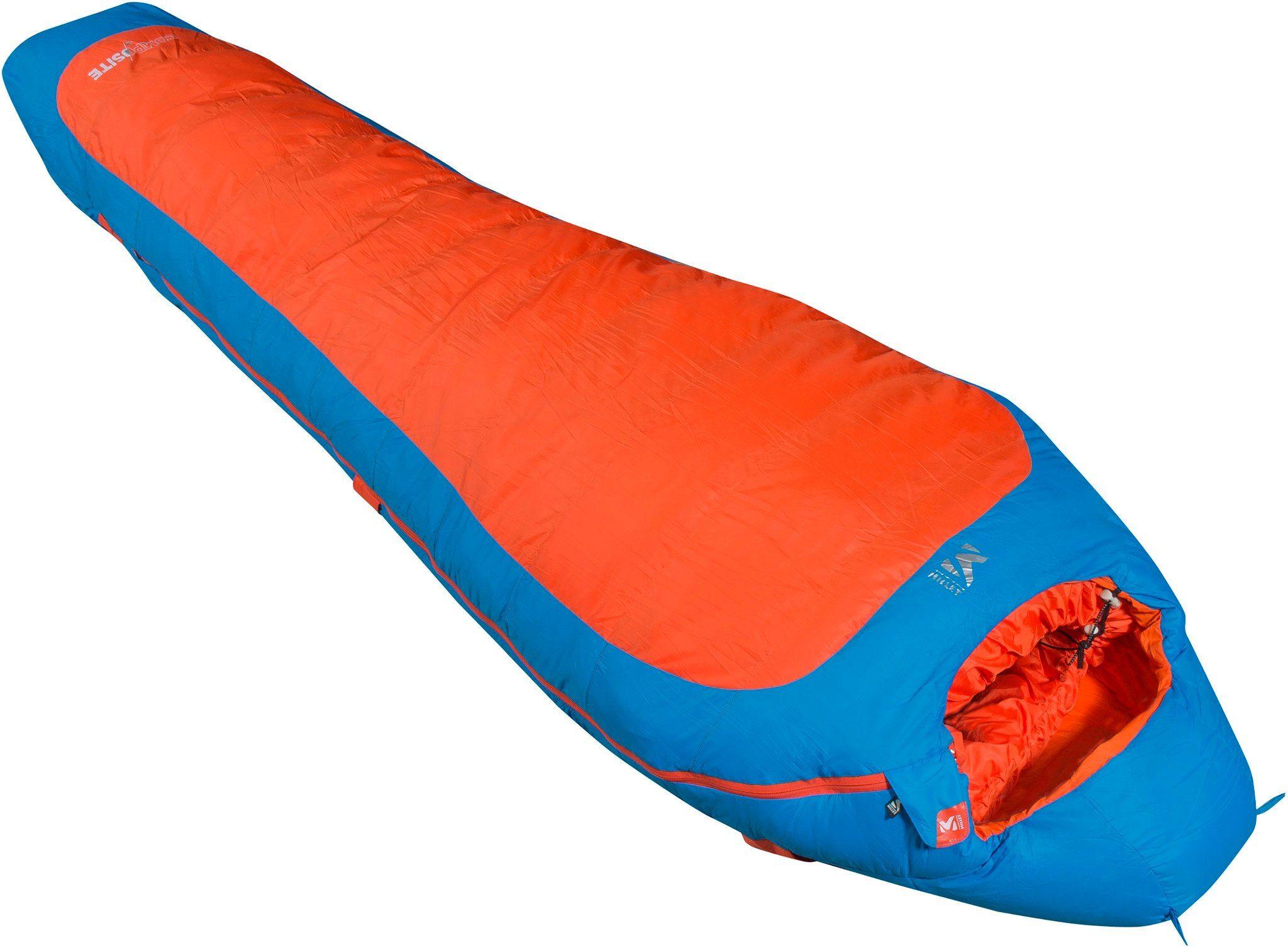 Millet Schlafsack »Composite-5 Sleeping Bag Regular«