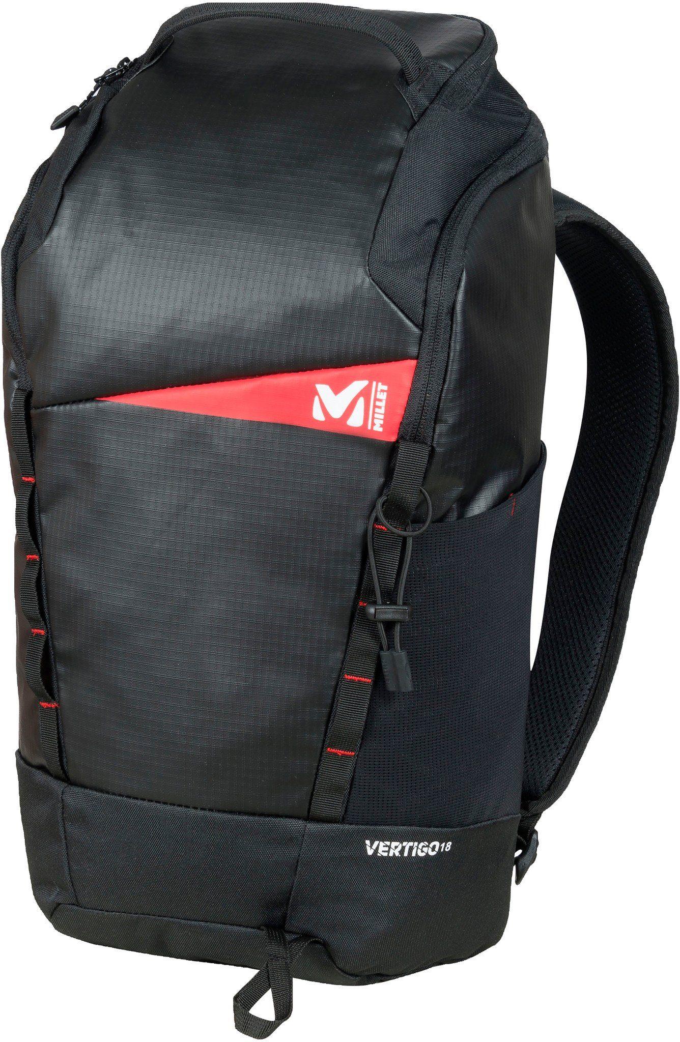 Millet Sport- und Freizeittasche »Vertigo 18 Daypack Men«