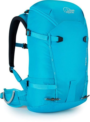 Lowe »ascent Women« Alpine Wanderrucksack Backpack Nd 28 6rq7An6W