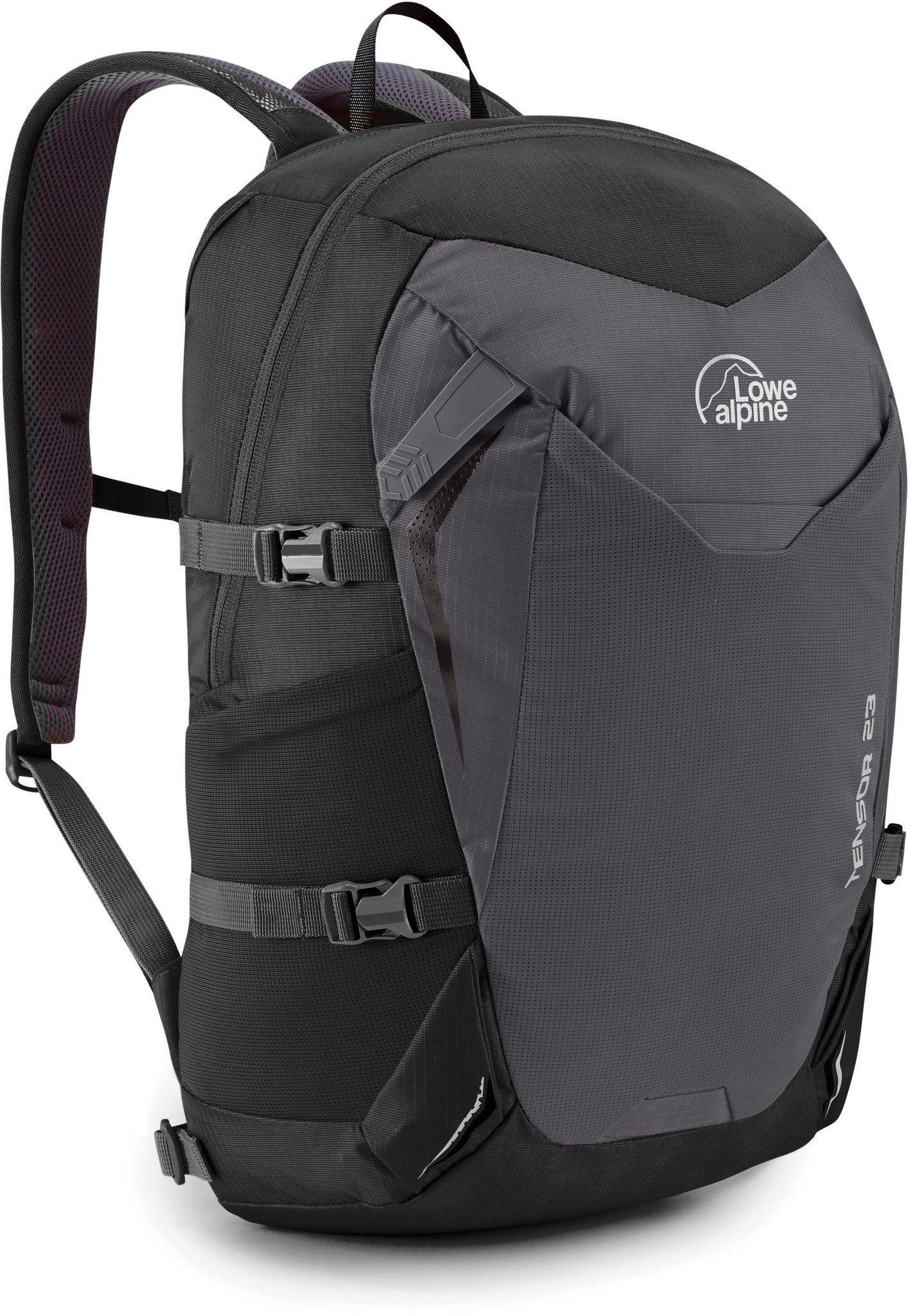 Lowe Alpine Wanderrucksack »Tensor 23 Backpack Unisex«