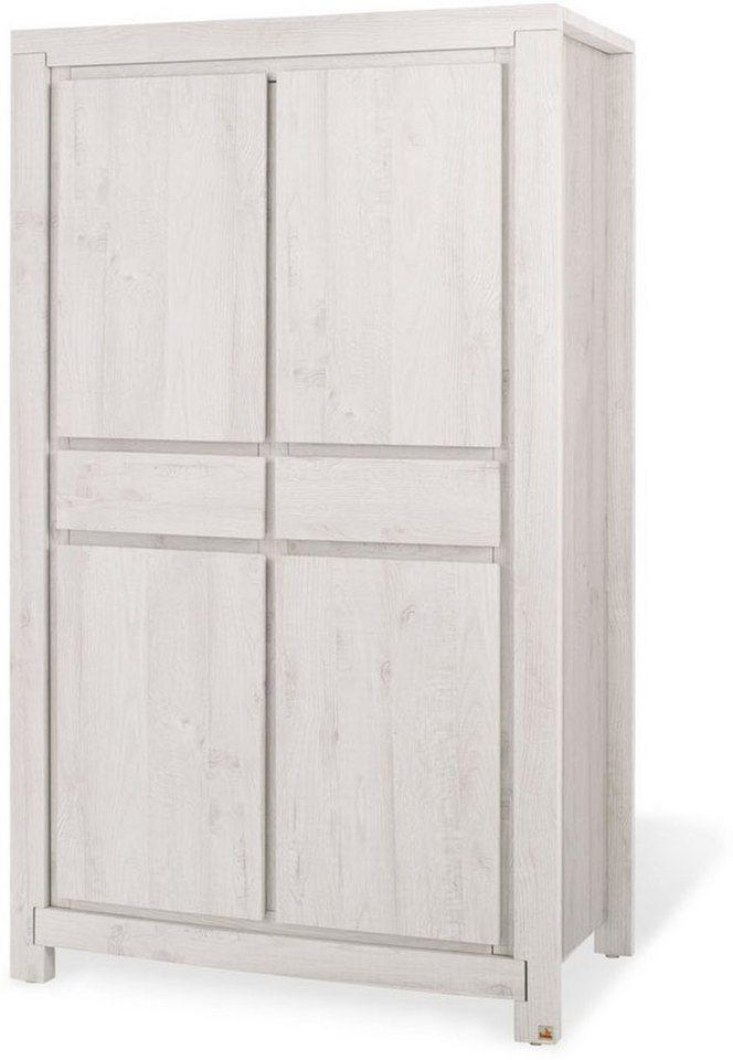 kleiderschrank line online kaufen otto. Black Bedroom Furniture Sets. Home Design Ideas