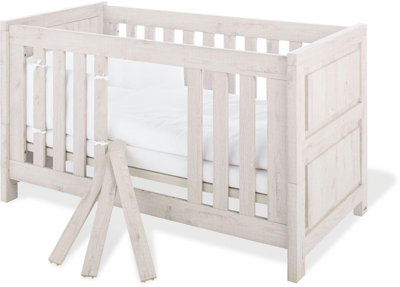Günstige babybetten kaufen reduziert im sale otto