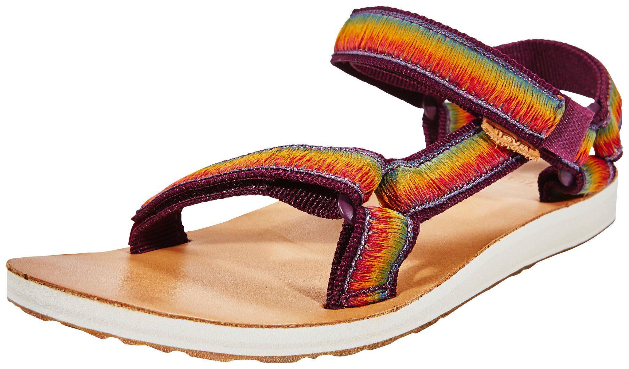 Teva Sandale »Original Universal Ombre Sandals Women«