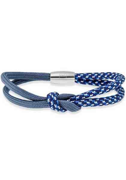 CAÏ Armband »caï men, travel perspective, C4242B/20/00/20«