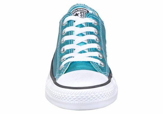 Converse Chuck Taylor All S W Sneaker