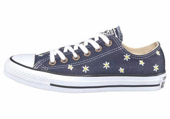 Converse Chuck Taylor All S Wo Sneaker