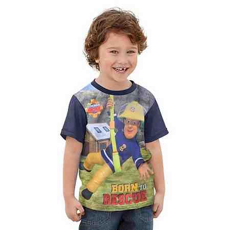 Shirts: Comicshirts